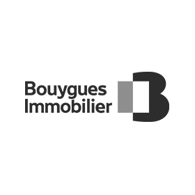 Logo bouygues-immobilier