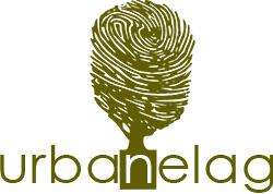 logo urbanelag
